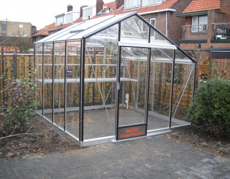 Hobbykas Utrecht