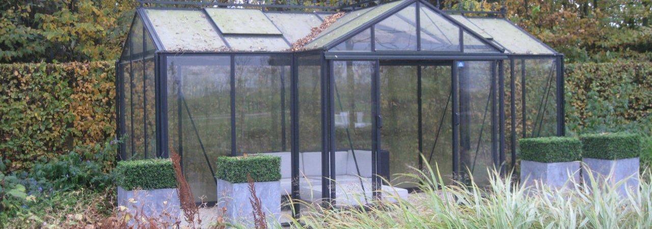Orangerie T230