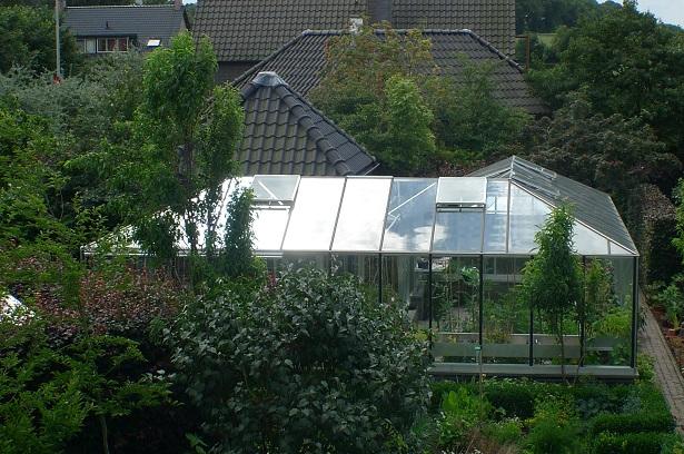 Hoekkas Gelderland